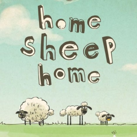 online home games sheep