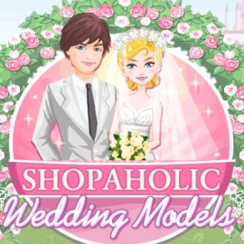 shopaholic games free download