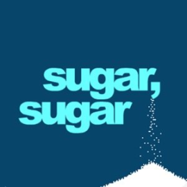 Play Sugar Sugar