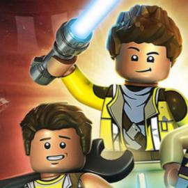 Star Wars Games - Free Online Star Wars Games For Kids