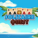 Solitaire Quest