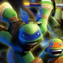Ninja Turtles: Sewer Run