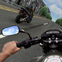 Bike Simulator 3D